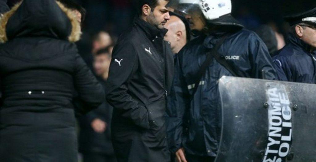 Πως Διώχνεις  τον  Προπονητή  χωρίς αποζημίωση ! | Pagenews.gr