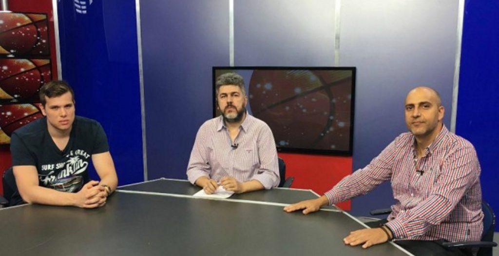 Τι γίνεται με Γιανγκ και Μπουρούση…. | Pagenews.gr