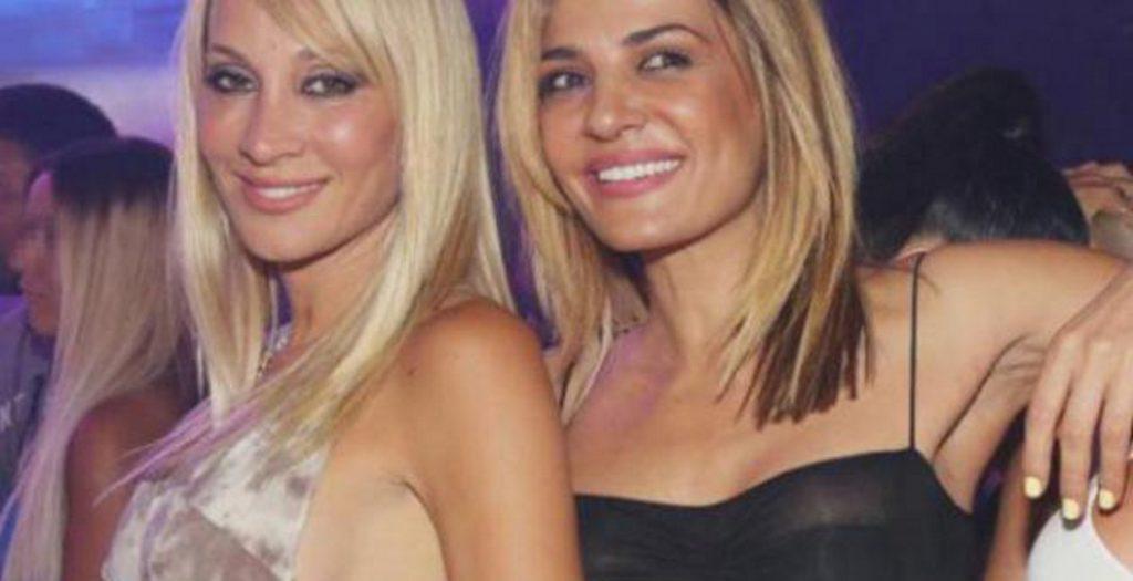 Χαμός στο internet με τα στήθη της Ματσούκα! (pics) | Pagenews.gr