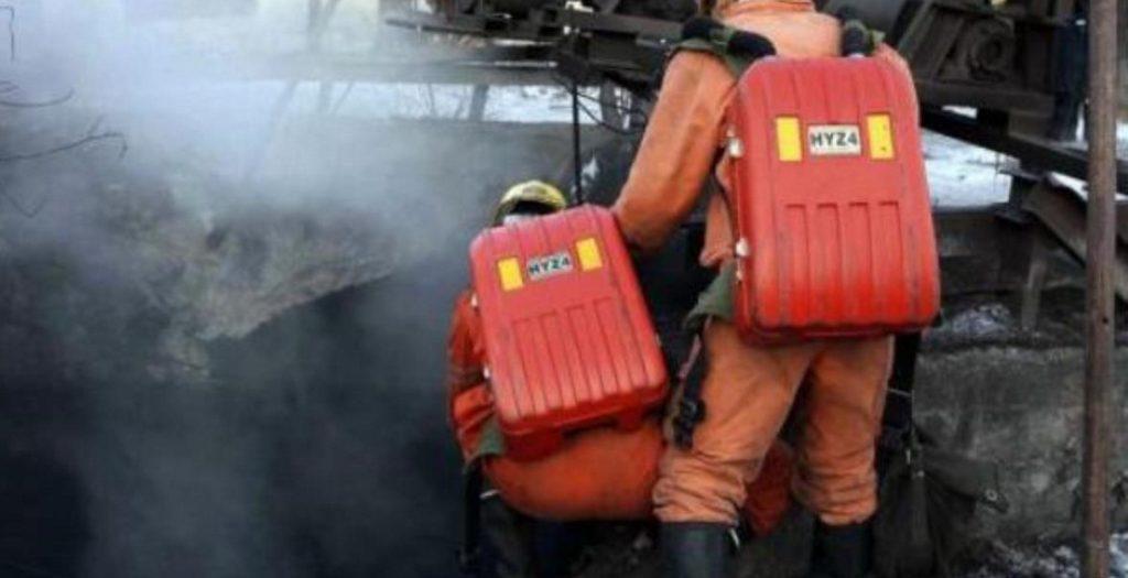 Κίνα: Έκρηξη με 17 νεκρούς σε ορυχείο | Pagenews.gr