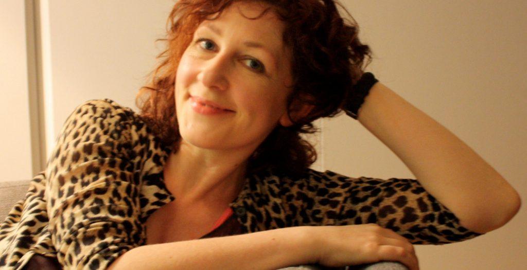Ομιλία της Claire Bishop, στο Πάντειο   Pagenews.gr