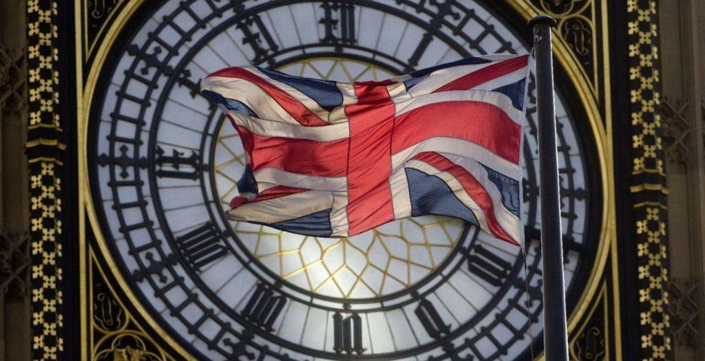 Βρετανία: Δεν θα γίνει δεύτερο δημοψήφισμα για το Brexit   Pagenews.gr