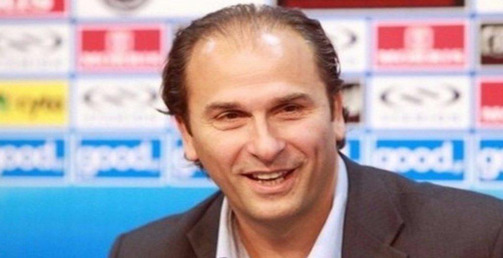 Ο Μπάνε παίρνει θέση (video) | Pagenews.gr