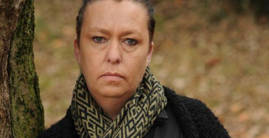 Υποψιαζόταν τον άντρα της για απιστία, αλλά ανακάλυψε κάτι χειρότερο | Pagenews.gr
