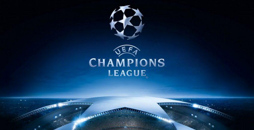 «Φάκελος» Τσάμπιονς Λιγκ-Europa League 2018-21! | Pagenews.gr