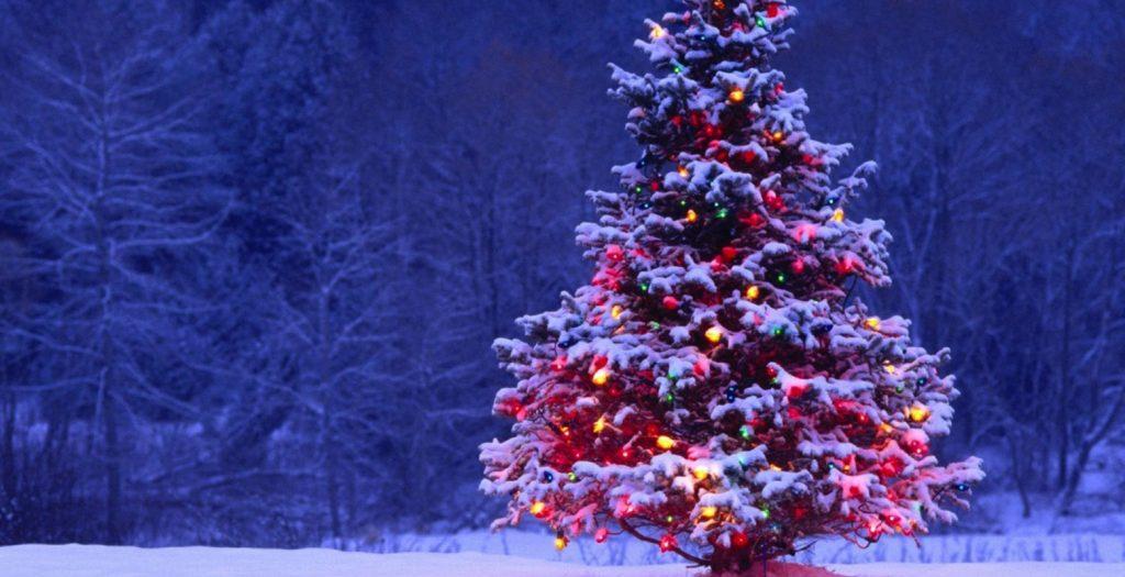 Χριστουγεννιάτικα έθιμα στην Ευρώπη | Pagenews.gr