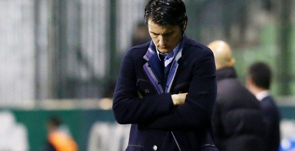 Mαύρο κλίμα στον ΠΑΟΚ – Τι γίνεται στα αποδυτήρια – Σε μια κλωστή ο Ίβιτς, αναζητούν ήδη νέο προπονητή!   Pagenews.gr