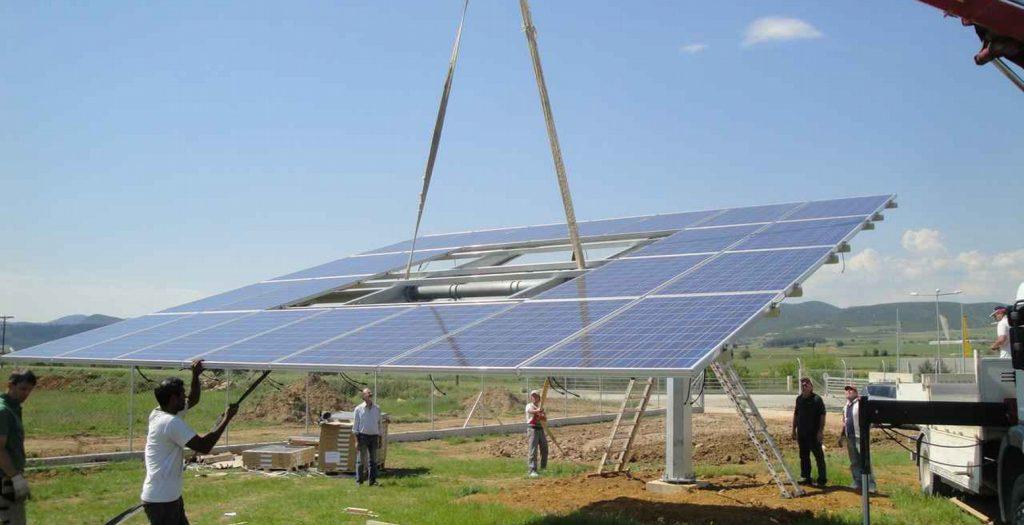 Ανανεώσιμες Πηγές Ενέργειας: Τον Δεκέμβριο οι επόμενες δημοπρασίες | Pagenews.gr
