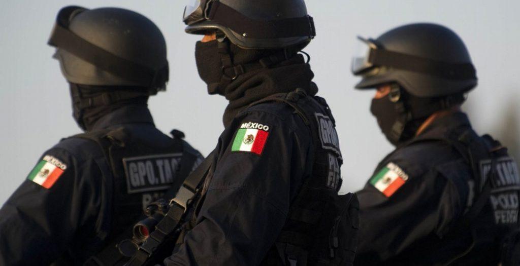 Μεξικό: Βρέθηκαν 15 πτώματα σε εγκαταλελειμμένο φορτηγάκι | Pagenews.gr