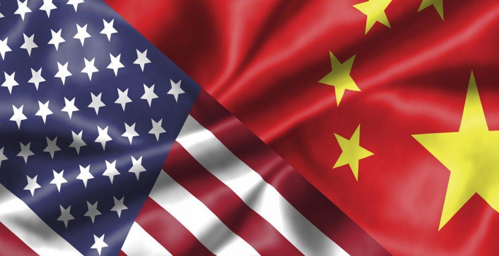 Κίνα-ΗΠΑ: Σήμερα διεξάγεται ο τρίτος κύκλος διαλόγου για τα ψηφιακά εγκλήματα | Pagenews.gr