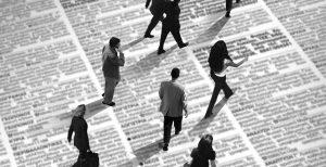 Η απελευθέρωση της Αγοράς Εργασίας, ως προϋπόθεση της ανάπτυξης | Pagenews.gr