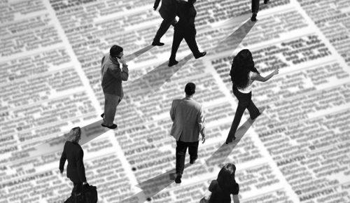 Η απελευθέρωση της Αγοράς Εργασίας, ως προϋπόθεση της ανάπτυξης   Pagenews.gr