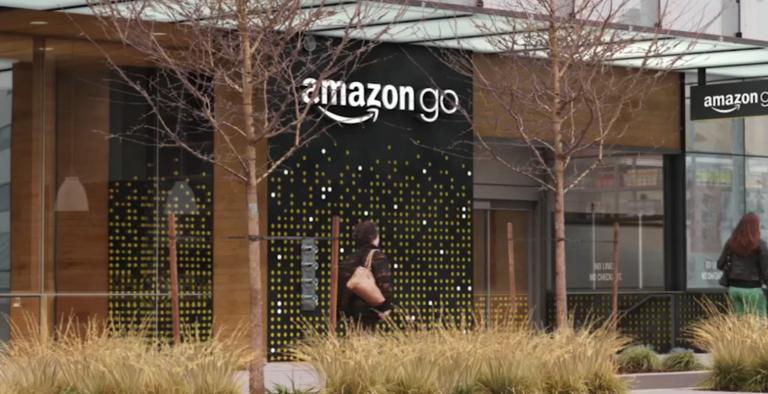 BBC: Η Amazon συστήνει στους εμπόρους να προετοιμαστούν για ένα Brexit χωρίς συμφωνία | Pagenews.gr