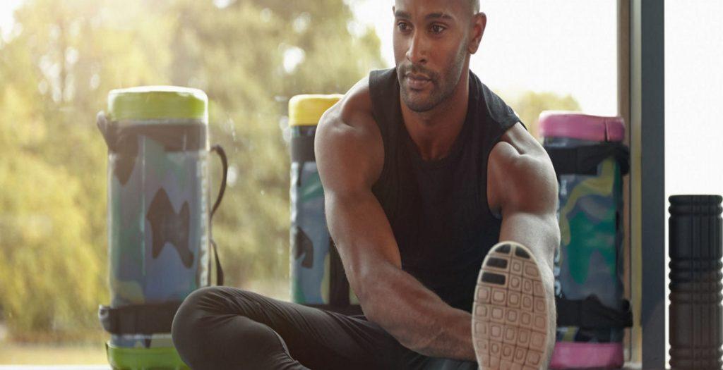 Η τακτική σωματική άσκηση βελτιώνει την ποιότητα σπέρματος | Pagenews.gr