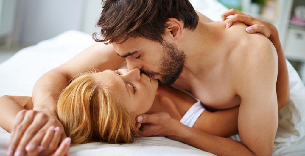 Κάνουμε καλό κρεβάτι σημαίνει ότι θα είμαστε για πάντα μαζί; | Pagenews.gr