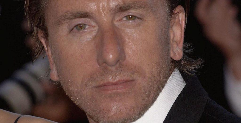 Συγκλονίζει o ηθοποιός Tim Roth: «Με βίαζε ο παππούς μου» | Pagenews.gr
