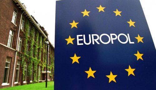 Europol: Η Ελλάδα πρώτη σε τρομοκρατικές επιθέσεις αναρχικών | Pagenews.gr