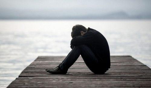Τέσσερις στους δέκα μεταπτυχιακοί και διδακτορικοί φοιτητές παγκοσμίως νιώθουν άγχος και κατάθλιψη | Pagenews.gr