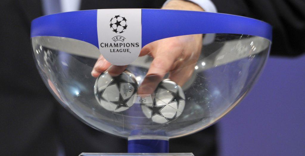 Αυτοί προκρίθηκαν στην επόμενη φάση σε Champions και Europa League | Pagenews.gr
