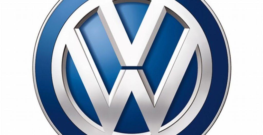 Ποινική δίωξη και πρόστιμο 32 εκατ. κατά VW από τη Νότια Κορέα | Pagenews.gr