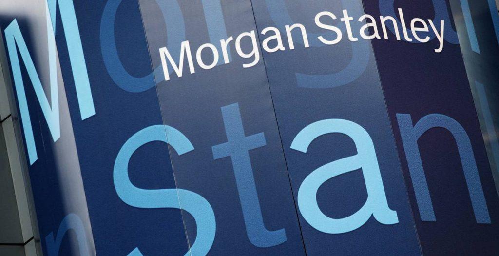 Morgan Stanley: «Κλειδί» για την Ελλάδα η ένταξη στο QE | Pagenews.gr