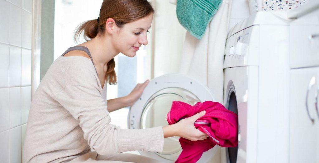 Tips για πλύσιμο στο πλυντήριο…   Pagenews.gr