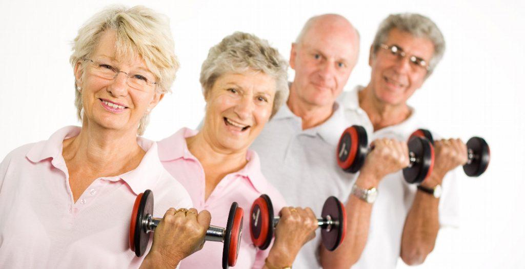 Γήρας, χρήση φαρμάκων και τρόπος ζωής διαταράσσουν το ανοσιακό | Pagenews.gr