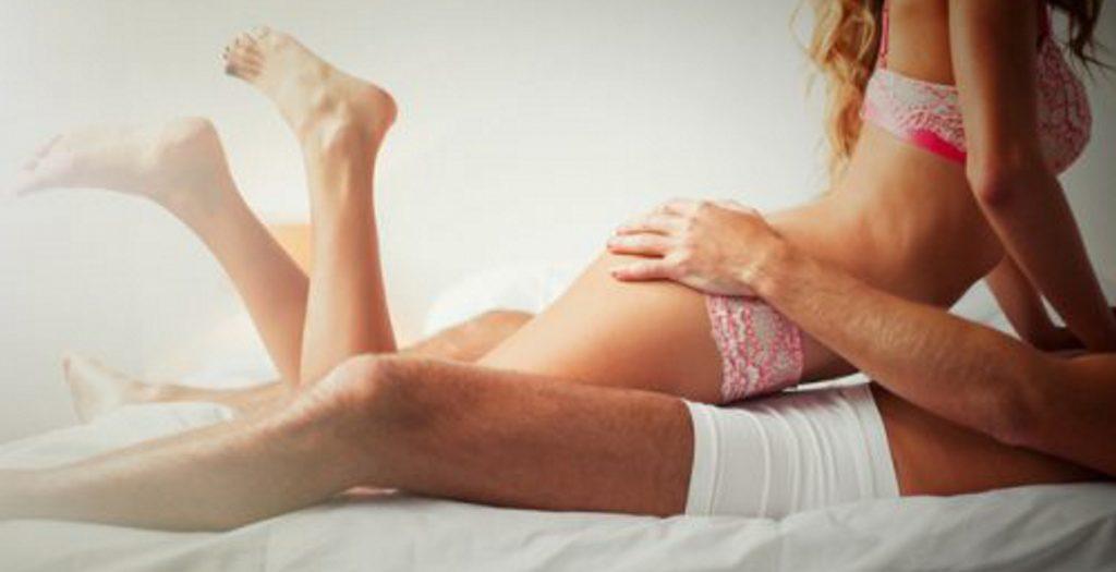 Ιδού μερικές στάσεις που συνίστανται για φρέσκα ζευγάρια | Pagenews.gr
