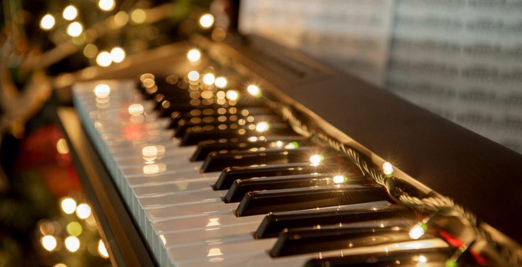 Χριστουγεννιάτικη συναυλία με…. ιταλικό άρωμα! | Pagenews.gr