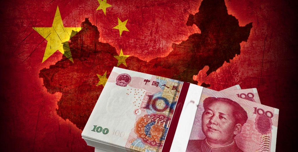 Κίνα: Ετήσια αύξηση 5,9% κατέγραψαν οι εξαγωγές το Νοέμβριο   Pagenews.gr