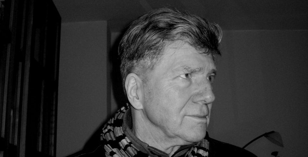 «60 χρόνια – 60 εικόνες: σύντομη ιστορία της documenta» | Pagenews.gr
