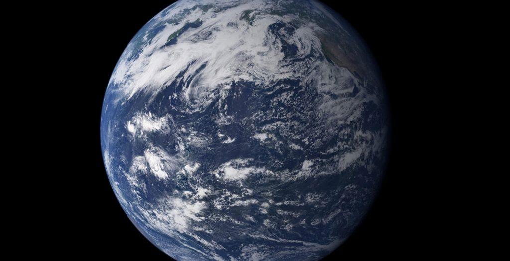 Επιβίωση του ανθρώπινου είδους στο Διάστημα μέσω γεννετικών τροποποιήσεων | Pagenews.gr