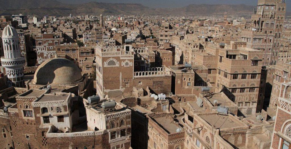 Η Υεμένη απορρίπτει τον οδικό χάρτη του ΟΗΕ | Pagenews.gr