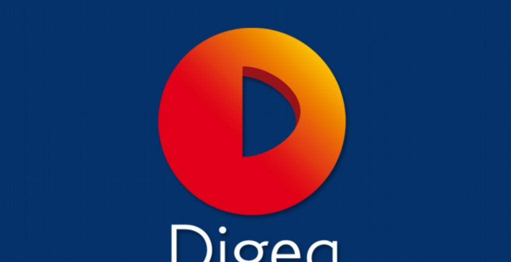 Digea: Διευκρινιστική επιστολή για την Alter Ego   Pagenews.gr
