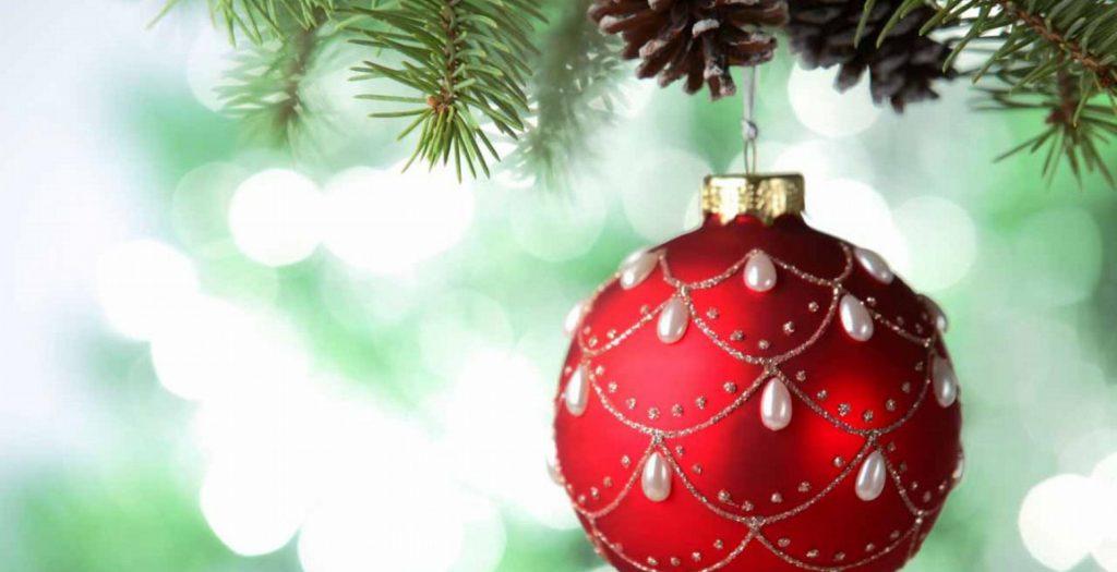 Χριστουγεννιάτικο bazaar με καλό σκοπό!   Pagenews.gr