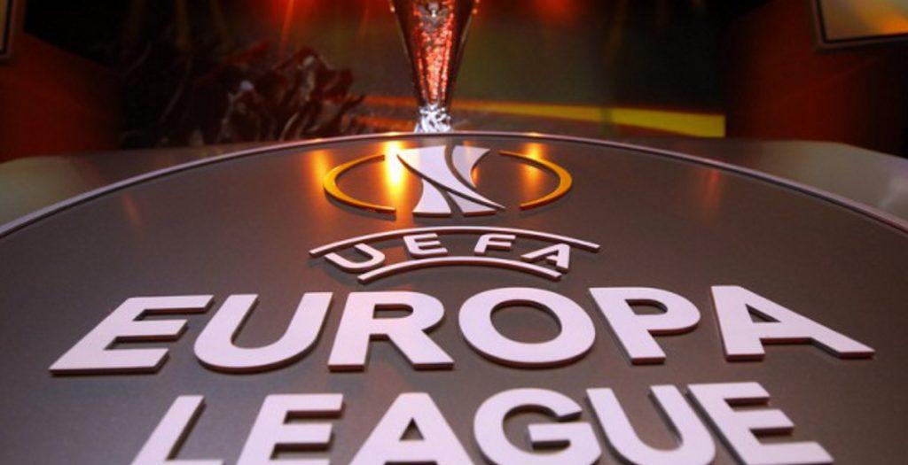 Αυτοί είναι οι αντίπαλοι ΠΑΟΚ και Ολυμπιακού στους 32 του Europa League | Pagenews.gr