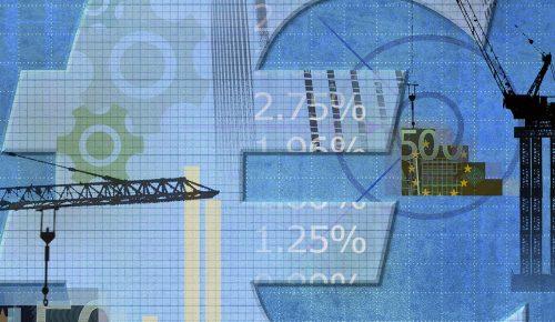 Οι μισοί έμποροι δεν γνωρίζουν για τις νέες εισφορές, τονίζει η ΕΣΕΕ   Pagenews.gr