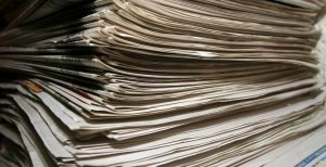 Ψήφος εμπιστοσύνης: Τα διεθνή MME για τα 151 «ναι» στον Τσίπρα | Pagenews.gr
