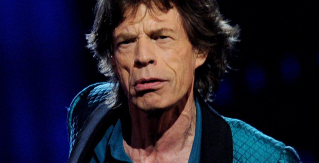 Βρετανία : Πρώτο σε πωλήσεις το νέο άλμπουμ των Rolling Stones   Pagenews.gr