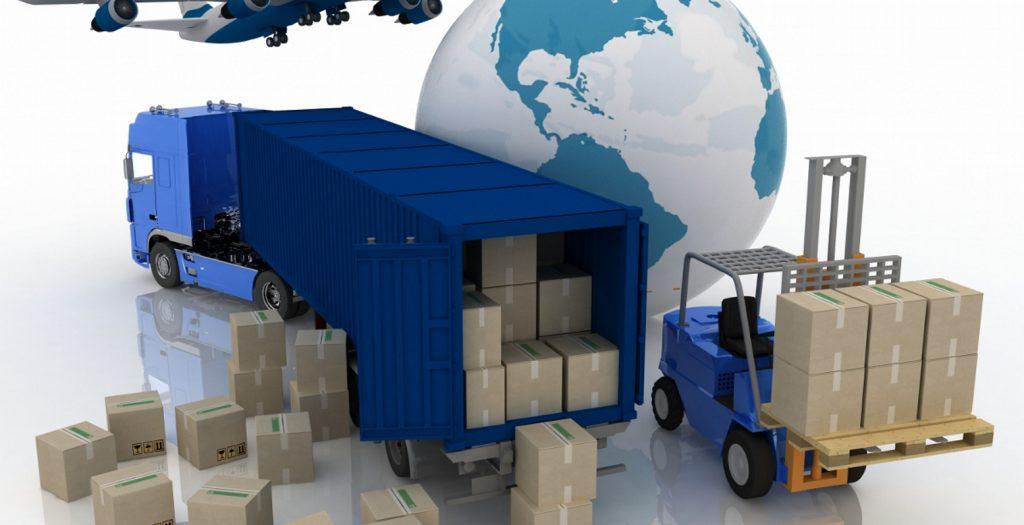 Ιαπωνία: Ψηφίστηκε η επικύρωση Συμφωνίας Ελεύθερου Εμπορίου του Ειρηνικού | Pagenews.gr
