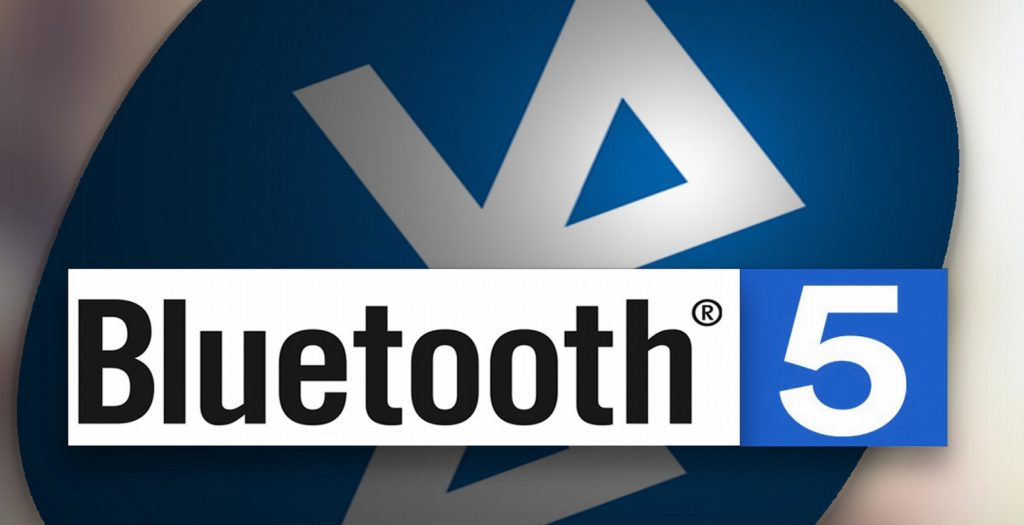 Bluetooth 5: Διπλάσιο bandwidth και 4 φορές μεγαλύτερη εμβέλεια | Pagenews.gr
