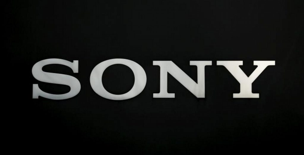 Sony: Βλέψεις για πρωτιά στην ενσωμάτωση του Android 7.1.1 update στις συσκευές της   Pagenews.gr