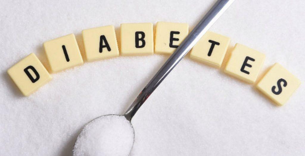 Διαβήτης: Πειραματική θεραπεία για τη νόσο με… εσπρέσο | Pagenews.gr