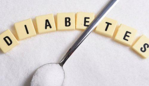 Διαβήτης: Πειραματική θεραπεία για τη νόσο με… εσπρέσο   Pagenews.gr
