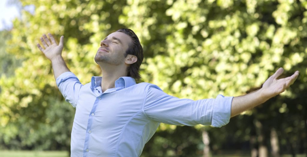Αναπνεύστε βαθιά από τη μύτη, κάνει καλό στη μνήμη | Pagenews.gr