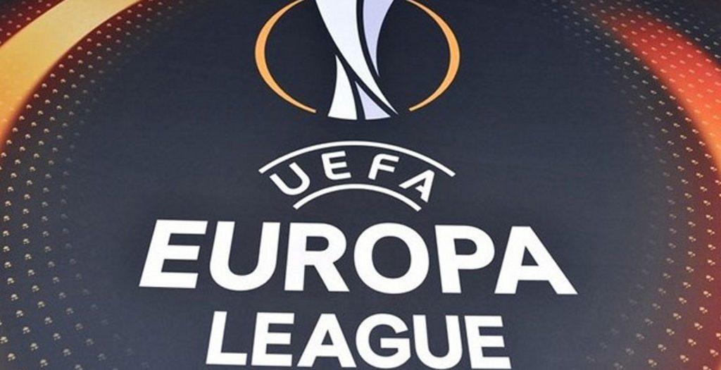 ΠΑΟΚ, η πιο πετυχημένη ελληνική ομάδα του Europa League!   Pagenews.gr
