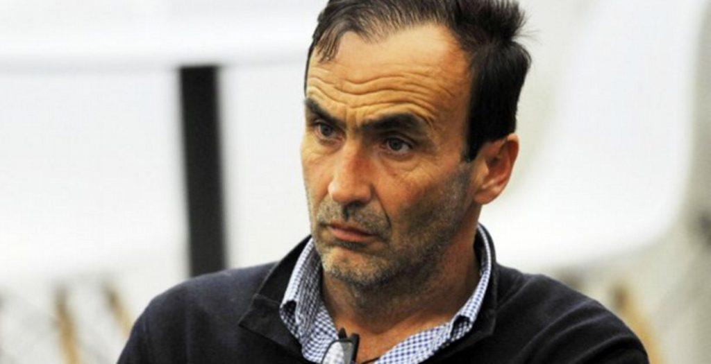 Επιστροφή Πουρλιοτόπουλου στις ακαδημίες! | Pagenews.gr