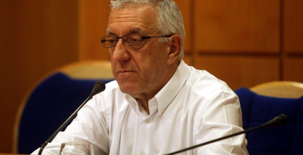 Κακλαμάνης: Απίστευτης αγριότητας προσωπική επίθεση Κασιδιάρη σε Τσακαλώτο | Pagenews.gr