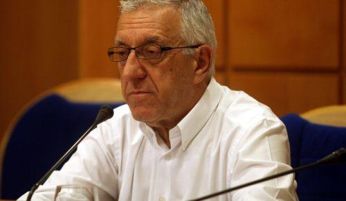 Κακλαμάνης: Απίστευτης αγριότητας προσωπική επίθεση Κασιδιάρη σε Τσακαλώτο   Pagenews.gr