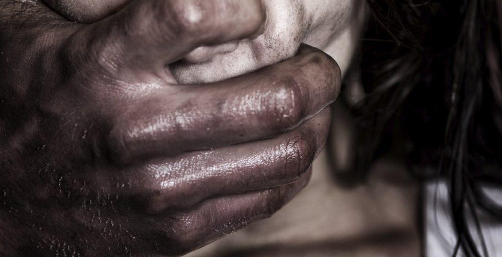 Χαλκίδα: 17χρονη κατήγγειλε πως έπεσε θύμα βιασμού από τον θείο της   Pagenews.gr